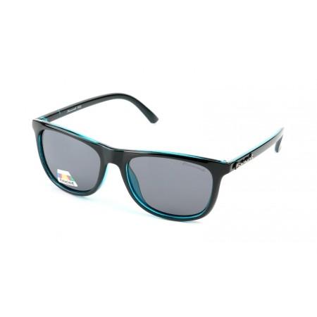 Finmark F833 SLUNEČNÍ BRÝLE POLARIZAČNÍ - Fashion sluneční brýle s polarizačními skly