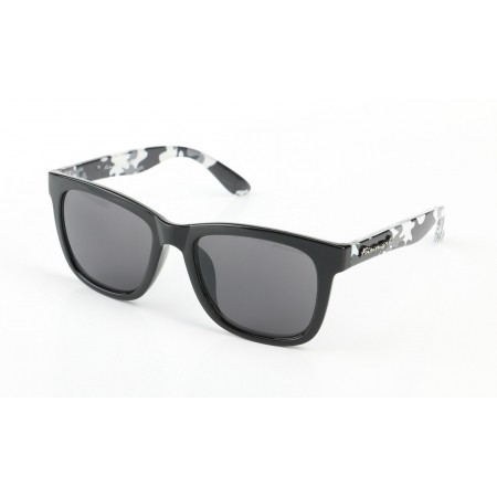 Slnečné okuliare - Finmark F834 SLNEČNÉ OKULIARE