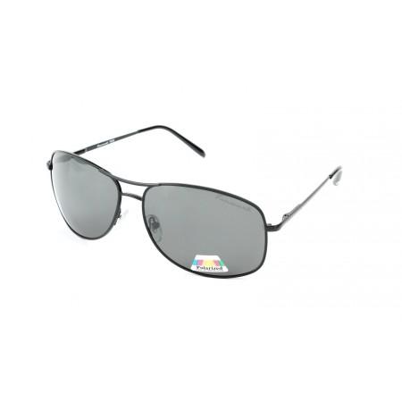 Okulary przeciwsłoneczne polaryzacyjne - Finmark F835 OKULARY PRZECIWSŁONECZNE POLARYZACYJNE