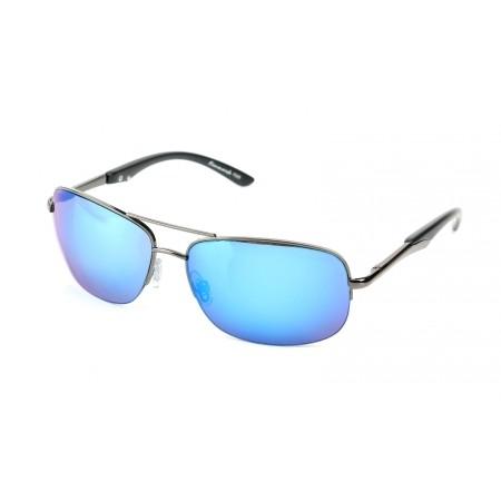 Slnečné okuliare - Finmark F836 SLNEČNÉ OKULIARE 1b5a2a410d9