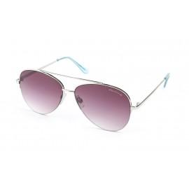 Finmark F837 SLNEČNÉ OKULIARE - Slnečné okuliare