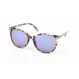 Finmark F838 OKULARY PRZECIWSŁONECZNE - Okulary przeciwsłoneczne