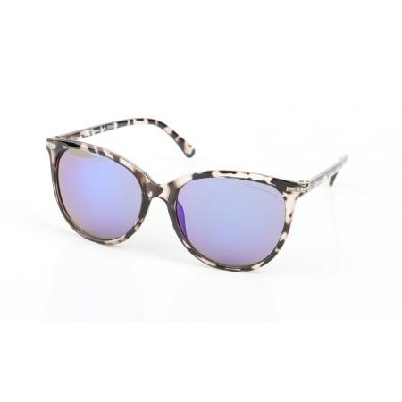 Finmark F838 SLUNEČNÍ BRÝLE - Fashion sluneční brýle