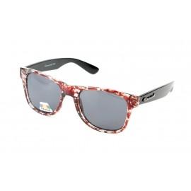 Finmark F840 SLUNEČNÍ BRÝLE POLARIZAČNÍ - Модни очила с поларизачни стъкла