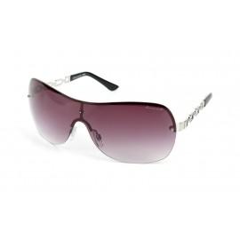 Finmark F842 SLUNEČNÍ BRÝLE - Fashion sluneční brýle