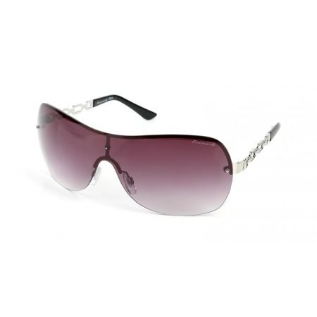 Slnečné okuliare - Finmark F842 SLNEČNÉ OKULIARE e36a38f7fbb