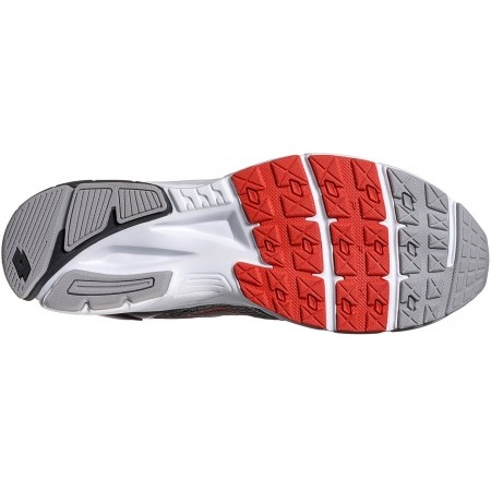 Pánska bežecká obuv - Lotto SPEEDRIDE 600 III - 2