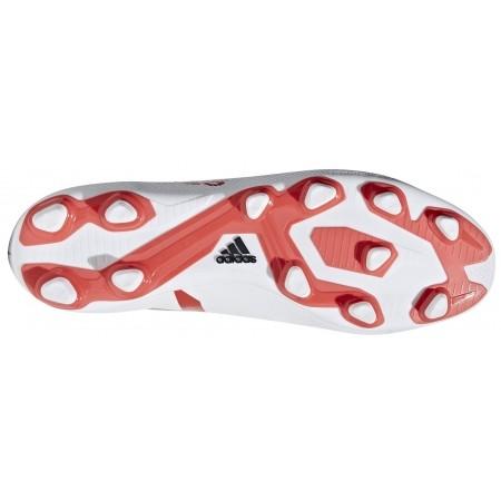 Încălțăminte sport bărbați - adidas X 17.4 FxG - 3