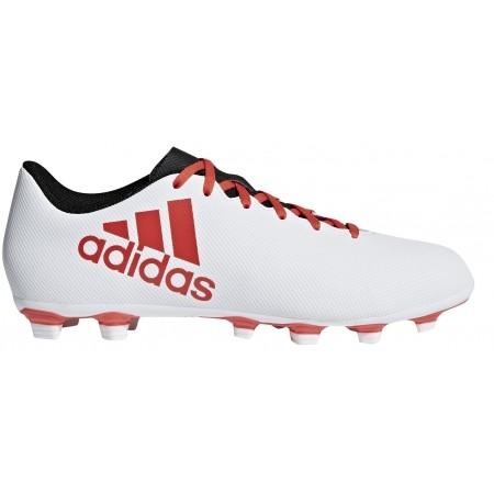 Încălțăminte sport bărbați - adidas X 17.4 FxG - 1