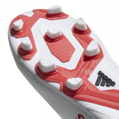 Încălțăminte sport bărbați - adidas X 17.4 FxG - 5