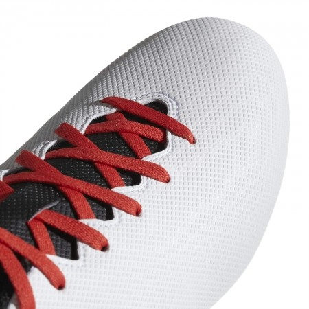 Încălțăminte sport bărbați - adidas X 17.4 FxG - 6