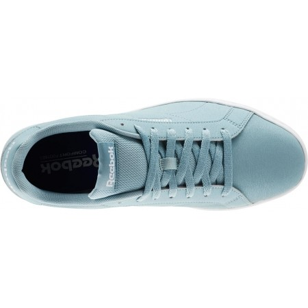 Pánská obuv - Reebok ROYAL COMPLETE CLEAN - 3