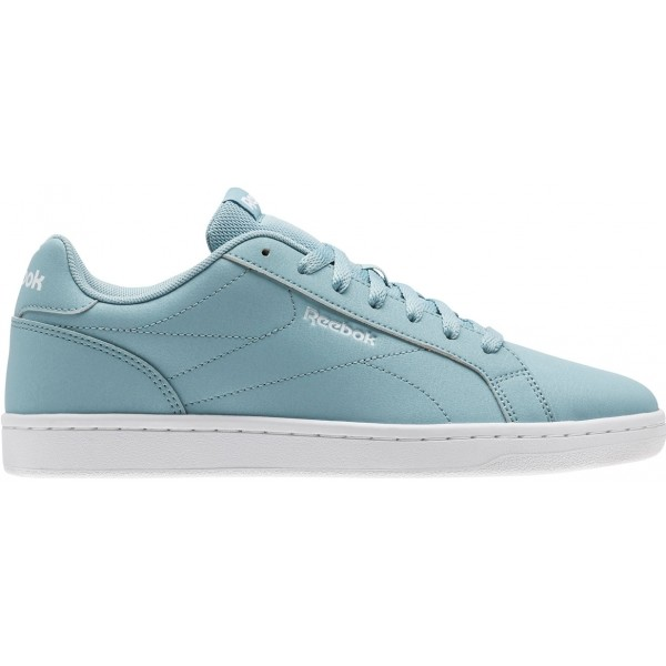 Reebok ROYAL COMPLETE CLEAN - Pánska obuv