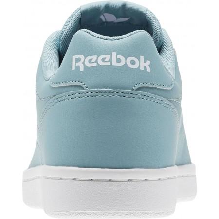 Pánská obuv - Reebok ROYAL COMPLETE CLEAN - 5
