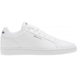 Reebok ROYAL COMPLETE CLEAN - Дамски обувки