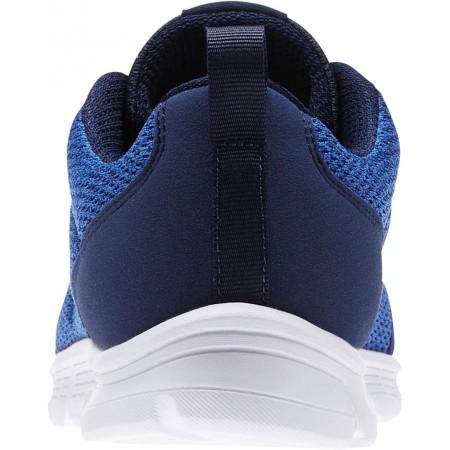 Pánská běžecká obuv - Reebok SPEEDLUX 3.0 - 5