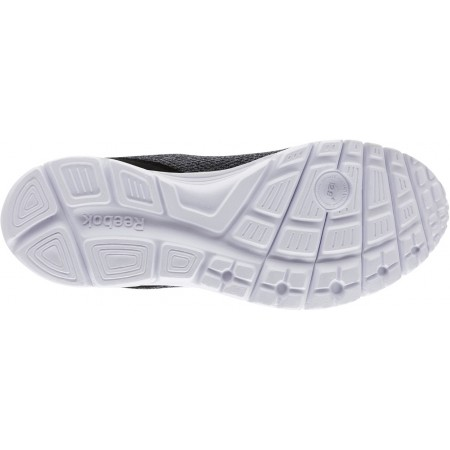 Мъжки обувки за бягане - Reebok SPEEDLUX 3.0 - 4