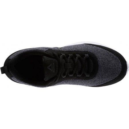 Мъжки обувки за бягане - Reebok SPEEDLUX 3.0 - 3