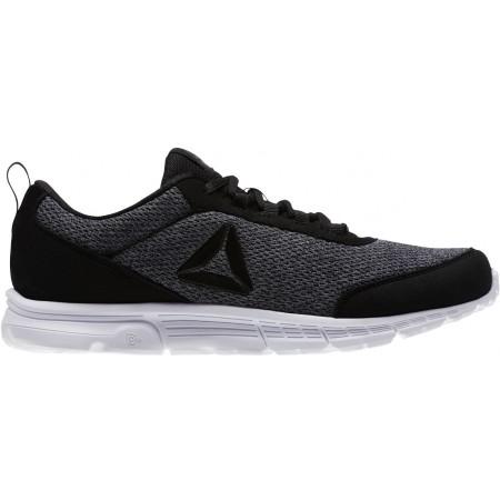 Мъжки обувки за бягане - Reebok SPEEDLUX 3.0 - 1