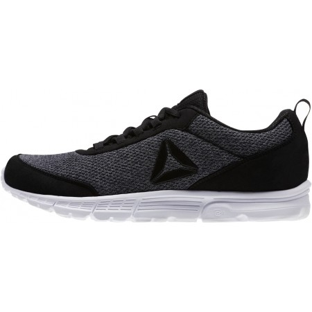 Мъжки обувки за бягане - Reebok SPEEDLUX 3.0 - 2