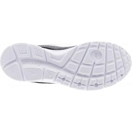 Dámská běžecká obuv - Reebok SPEEDLUX 3.0 - 4