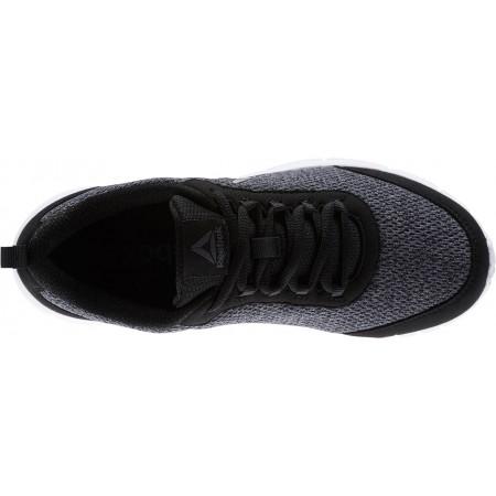 Dámská běžecká obuv - Reebok SPEEDLUX 3.0 - 3