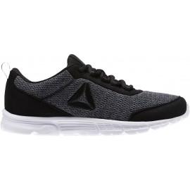 Reebok SPEEDLUX 3.0 - Dámská běžecká obuv