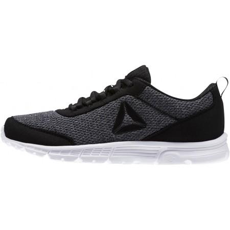 Dámská běžecká obuv - Reebok SPEEDLUX 3.0 - 2