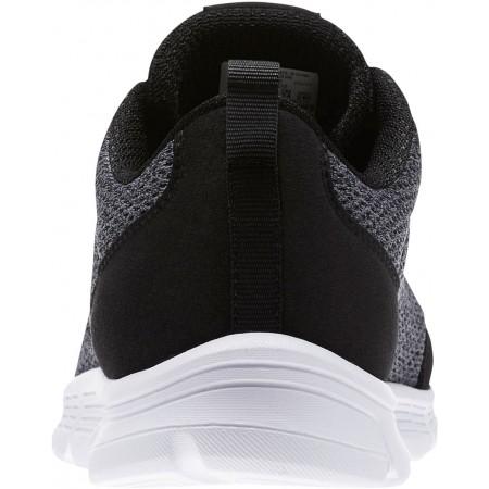 Dámská běžecká obuv - Reebok SPEEDLUX 3.0 - 5
