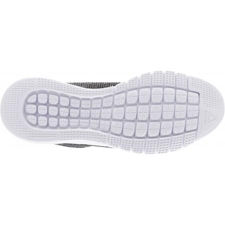Women's running shoes - Reebok INSTALITE - 4