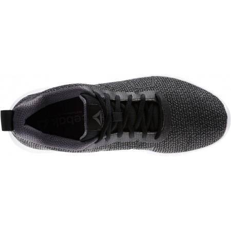 Women's running shoes - Reebok INSTALITE - 3