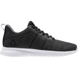 Reebok INSTALITE - Dámska bežecká obuv