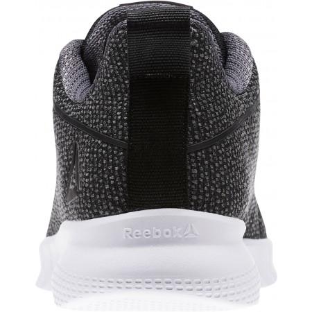 Women's running shoes - Reebok INSTALITE - 5