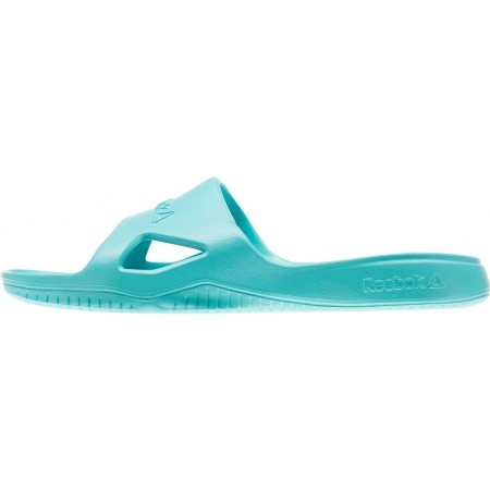 Women's sandals - Reebok KOBO H2OUT - 2
