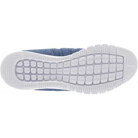 Pánská běžecká obuv - Reebok INSTALITE - 4