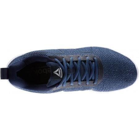 Pánská běžecká obuv - Reebok INSTALITE - 3