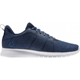 Reebok INSTALITE - Men's running shoes