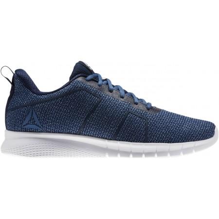 Reebok INSTALITE - Pánska bežecká obuv
