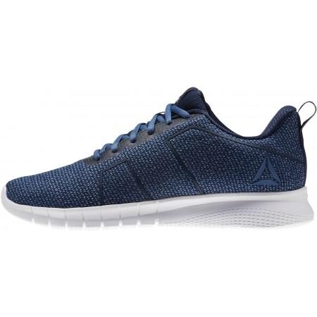 Pánská běžecká obuv - Reebok INSTALITE - 2