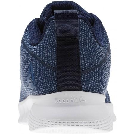 Pánská běžecká obuv - Reebok INSTALITE - 5