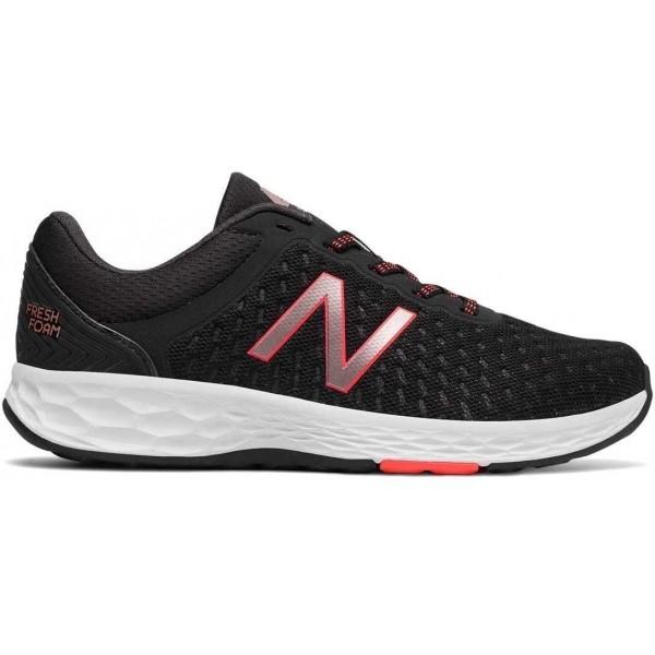 New Balance WKAYMLB1 czarny 7.5 - Obuwie do biegania damskie