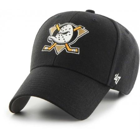 47 NHL ANAHEIM DUCKS MVP - Șapcă