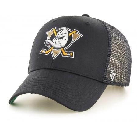 Șapcă - 47 NHL ANAHEIM DUCKS BRANSON MVP - 1