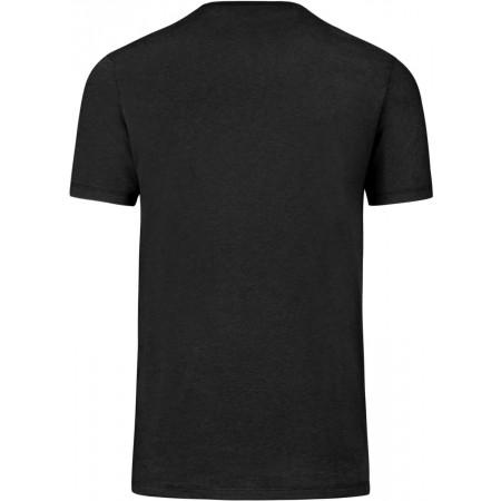 Koszulka męska - 47 NHL SAN JOSE SHARKS CLUB TEE - 2