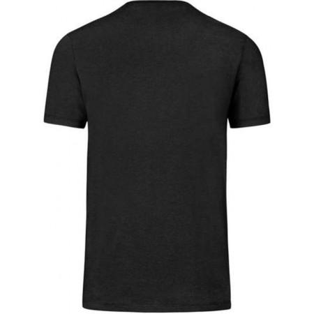 Мъжка тениска - 47 NHL VEGAS GOLDEN KNIGHTS CLUB TEE - 2