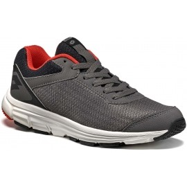Lotto SPEEDRIDE 550 III - Pánská běžecká obuv