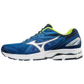16f8c0d03f3 Mizuno WAVE PRODIGY - Pánská běžecká obuv