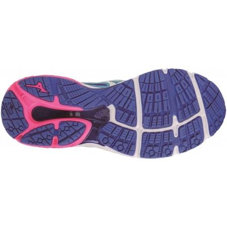 Dámská běžecká obuv - Mizuno WAVE PRODIGY W - 2