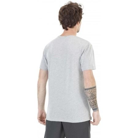 Tricou de bărbați - Picture GUEULE de BOIS - 2