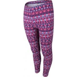 Lewro MICA - Girls' leggings